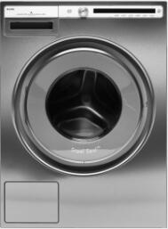 滚筒洗衣机 W4086C.S.CN