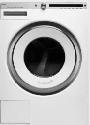 滚筒洗衣机 W4096P.W.CN