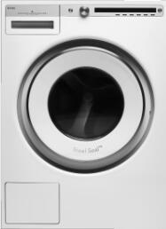 滚筒洗衣机 W4114C.W.CN