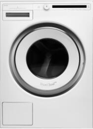滚筒洗衣机 W2084C.W.CN