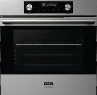 多功能烤箱OT8636S