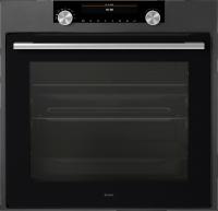 多功能烤箱 OT8687A