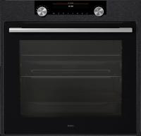 多功能烤箱 OT8687B