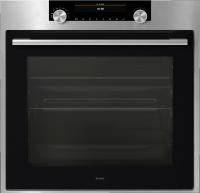 多功能烤箱 OT8687S