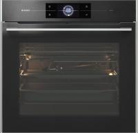 高温热解烤箱 OP8678G