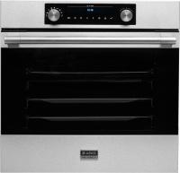 高温热解烤箱 OP8683S