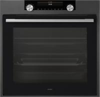 高温热解烤箱 OP8687A
