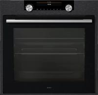 高温热解烤箱 OP8687B