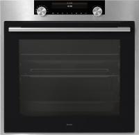 高温热解烤箱 OP8687S