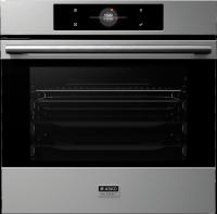 高温热解烤箱 OP8693S