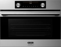 微烤一体机 OCM8483S