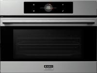 微烤一体机 OCM8493S