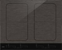 电磁炉 HI1655M