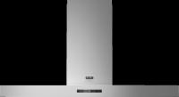 抽油烟机 CW4930G