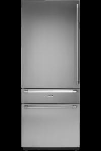 全嵌式冷藏/冷冻冰箱 RF2826S