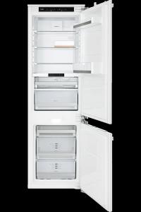 全嵌式冷藏/冷冻冰箱 RFN31842I