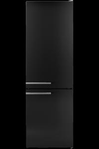 独立式冷藏/冷冻冰箱 RFN2284B