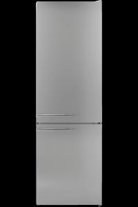 独立式冷藏/冷冻冰箱 RFN2284S