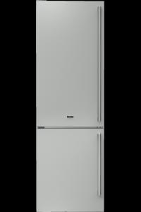 独立式冷藏/冷冻冰箱 RFN2286SL