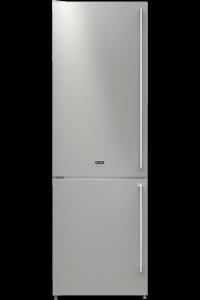 独立式冷藏/冷冻冰箱 RFN2286SR