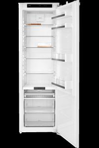 全嵌式全冷藏冰箱 R31842I