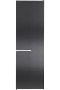 独立式全冷藏冰箱 R2684BR
