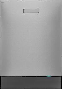 洗碗机 DBI654IB.S.CN
