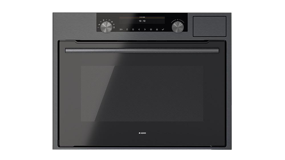 微蒸烤一体机 OCSM8487B