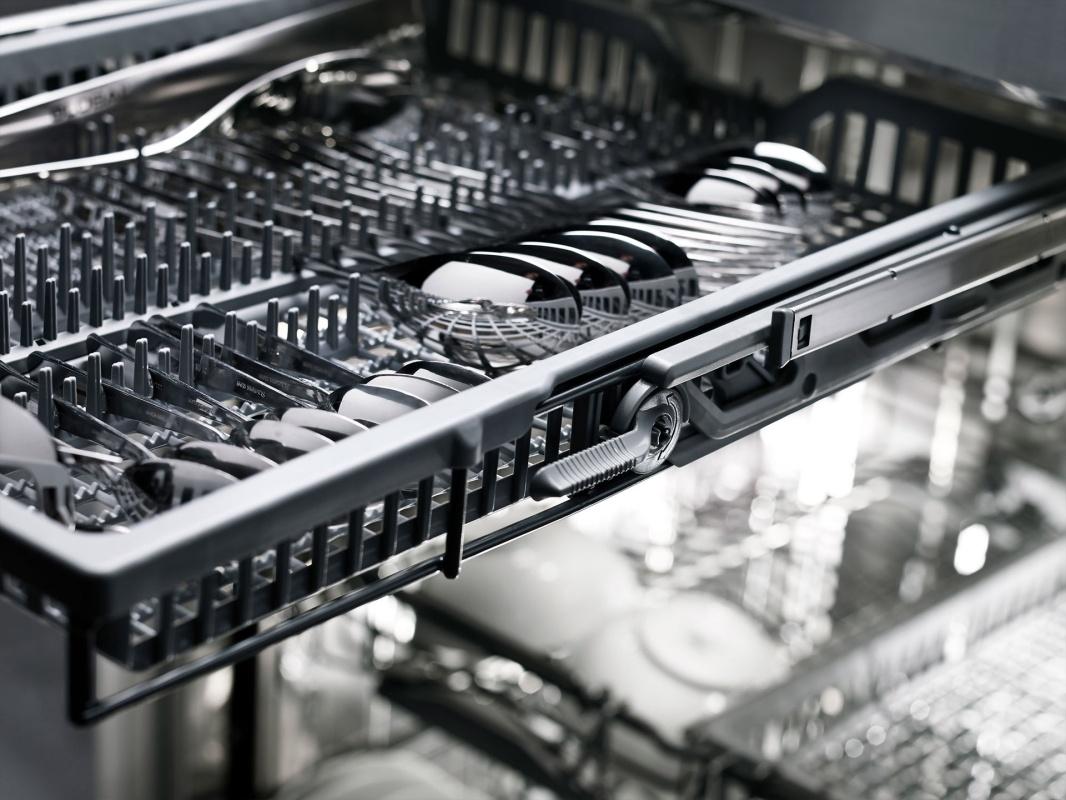 INSTANTLIFT™ - 灵活的高度调整系统