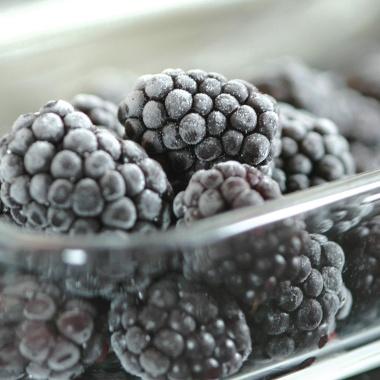 ASKO灶具让您体验烹饪的本质,且易清洁。