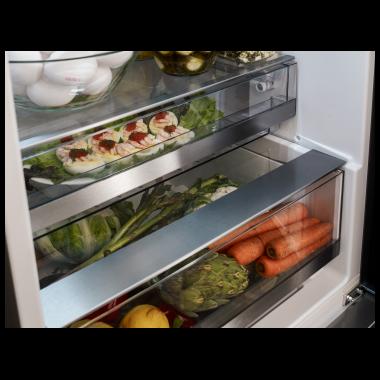 全冷藏冰箱