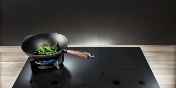 ASKO厨房电器